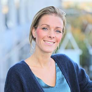Marieke Sleegers