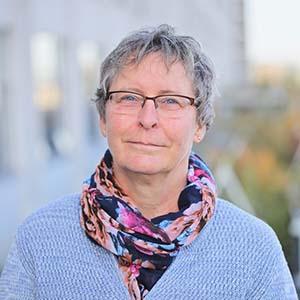 Eveline Engelmann