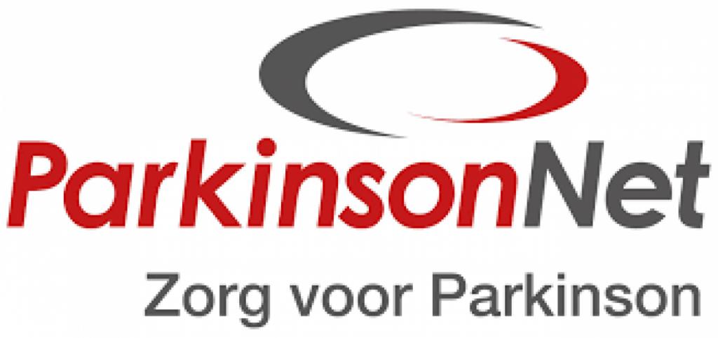 Patienten gebaat bij ParkinsonNet fysiotherapie
