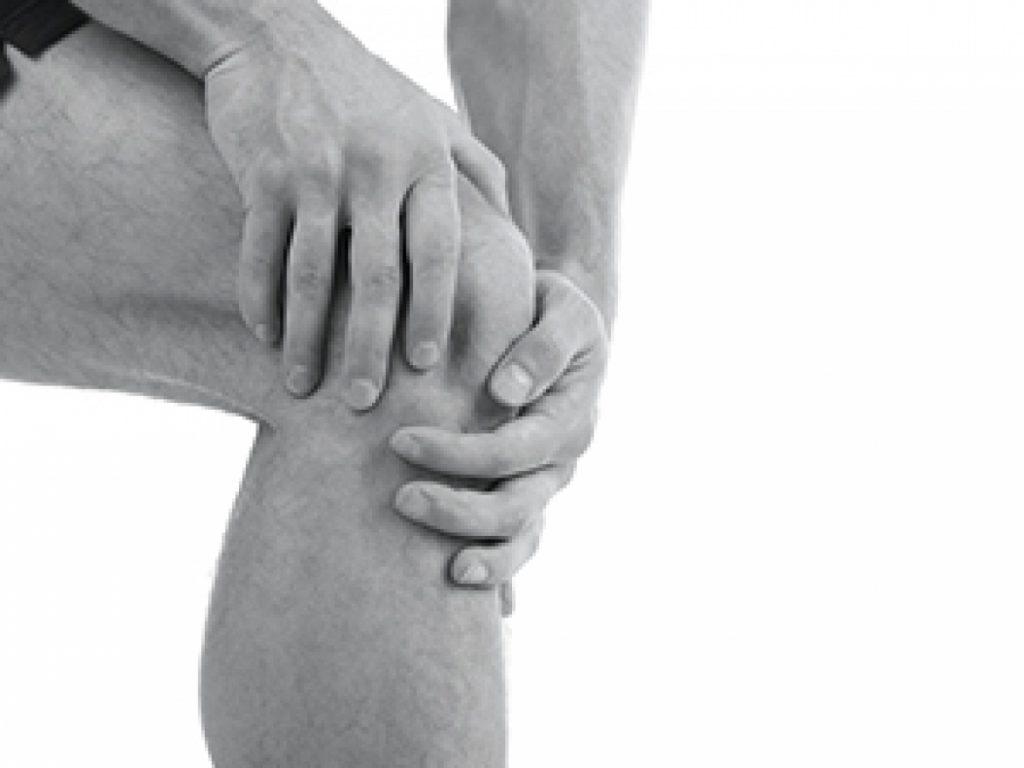 Fysiotherapie bij artrose aan heup of knie vanaf 1 januari in de basisverzekering