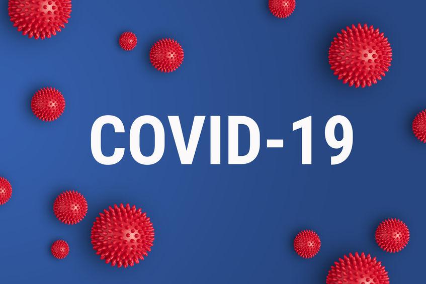 Beleid Fysiotherapie Heezerweg vanaf 1 mei 2020 ivm Corona virus (update tot 1 juli)